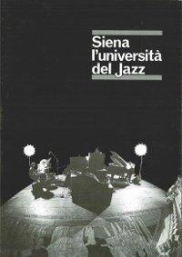 COVER_1986_SienaJazz