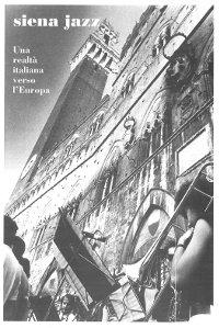 COVER_1992_sienaJazz