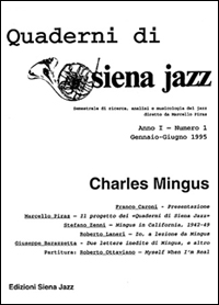 COVER_quaderni_Mingus