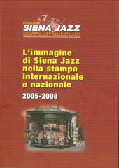 Cover_Rassegna2008