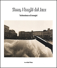 COVER_luoghi_jazz