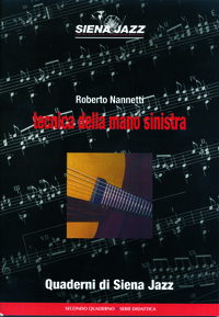 COVER_mano_sinistra
