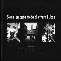 COVER_vivere_il_jazz