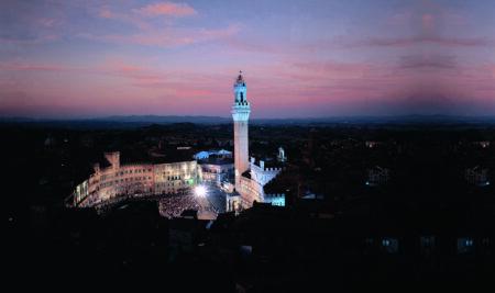 Apertura iscrizioni alla 51ª edizione dei seminari internazionali estivi