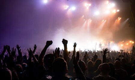 Siena Jazz International Summer Concerts – 51st edition
